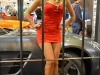 essen-motor-show-2012-girls-part-2-012