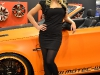 essen-motor-show-2012-girls-part-2-013