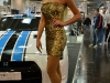 essen-motor-show-2012-girls-part-2-014