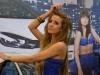 essen-motor-show-2012-girls-part-2-015