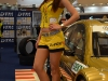 essen-motor-show-2012-girls-part-2-016