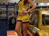 essen-motor-show-2012-girls-part-2-016