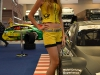 essen-motor-show-2012-girls-part-2-017