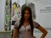 essen-motor-show-2012-girls-part-2-019