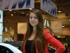 essen-motor-show-2012-girls-part-2-022