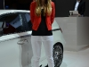essen-motor-show-2012-girls-part-2-025