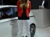 essen-motor-show-2012-girls-part-2-025