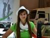 essen-motor-show-2012-girls-part-2-027