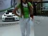 essen-motor-show-2012-girls-part-2-028