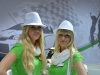 essen-motor-show-2012-girls-part-2-029