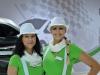 essen-motor-show-2012-girls-part-2-031