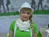 essen-motor-show-2012-girls-part-2-032