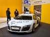 supercars-at-essen-motor-show-2012-part-1-001