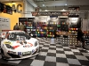 supercars-at-essen-motor-show-2012-part-1-002