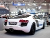 supercars-at-essen-motor-show-2012-part-1-003