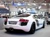 supercars-at-essen-motor-show-2012-part-1-003