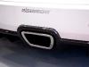 supercars-at-essen-motor-show-2012-part-1-004