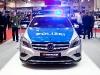 supercars-at-essen-motor-show-2012-part-1-005
