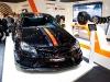 supercars-at-essen-motor-show-2012-part-1-006