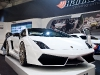 supercars-at-essen-motor-show-2012-part-1-007