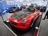 supercars-at-essen-motor-show-2012-part-1-008