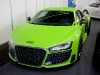 supercars-at-essen-motor-show-2012-part-1-010
