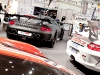 supercars-at-essen-motor-show-2012-part-1-011