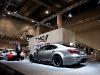 supercars-at-essen-motor-show-2012-part-1-014
