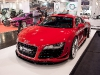 supercars-at-essen-motor-show-2012-part-1-015