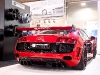 supercars-at-essen-motor-show-2012-part-1-016