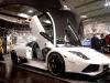 supercars-at-essen-motor-show-2012-part-1-018