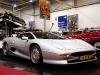 supercars-at-essen-motor-show-2012-part-1-019