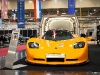 supercars-at-essen-motor-show-2012-part-1-021
