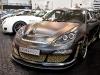 supercars-at-essen-motor-show-2012-part-1-022