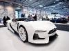 supercars-at-essen-motor-show-2012-part-1-024