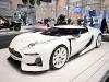 supercars-at-essen-motor-show-2012-part-1-025