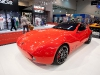 supercars-at-essen-motor-show-2012-part-1-027