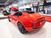 supercars-at-essen-motor-show-2012-part-1-028