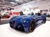 supercars-at-essen-motor-show-2012-part-1-029