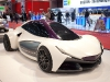 supercars-at-essen-motor-show-2012-part-1-030