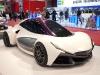 supercars-at-essen-motor-show-2012-part-1-030