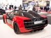 supercars-at-essen-motor-show-2012-part-1-031