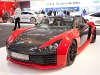 supercars-at-essen-motor-show-2012-part-1-032