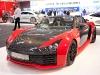 supercars-at-essen-motor-show-2012-part-1-032