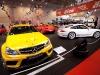 supercars-at-essen-motor-show-2012-part-1-033