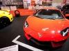 supercars-at-essen-motor-show-2012-part-1-034