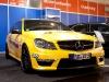 supercars-at-essen-motor-show-2012-part-1-035