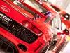 supercars-at-essen-motor-show-2012-part-1-036