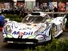 supercars-at-essen-motor-show-2012-part-1-037