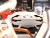 supercars-at-essen-motor-show-2012-part-1-038